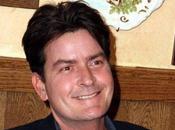 Charlie Sheen l'Oncle veut plus être papa