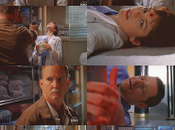 Grey's Anatomy, season final lacrymale puissance