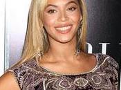 Rumeur Beyoncé reviendra avec Kanye West pour single