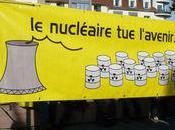 accident #nucléaire majeur est-il possible #Alsace #Fessenheim qu'en pense @nkm