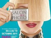 Salon Photo 2011 octobre) Paris Expo