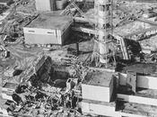 Tchernobyl: reportage catastrophe Bataille Tchernobyl
