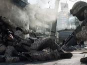 venir] Battlefield détails mode multi-joueurs.