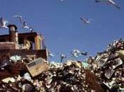 Paris déchets
