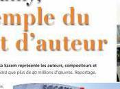 [France Internet] SACEM réclame (encore) taxe abonnements internet INpact