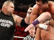 trompe John Cena