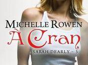 Sarah Dearly cran