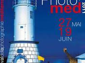 Photomed Festival Photographie Méditerranéenne