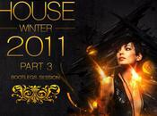 Fresh House Winter 2011 Part.3 Bootlegs Session