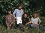 spéléologues MEIPAIPA 1979