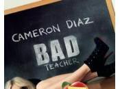 teacher sous loupe.
