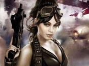 Vanessa Hudgens photos pirates informatiques
