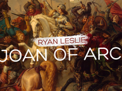Ryan Leslie Joan