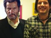 Interview exclusive Charlie Adlard lâche Walking Dead... Zack Snyder