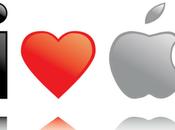 Pourquoi aimons-nous Apple raisons