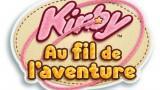 Test Kirby l'Aventure