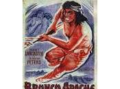 Bronco apache (1954)