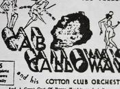 Vendredi mars 1937 rendez-vous l'Apollo Harlem