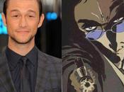 Joseph Gordon-Levitt sera Alberto Falcone dans Dark Knight Rises