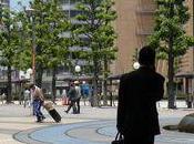 Japon japonais