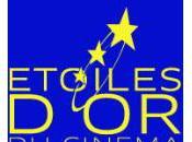 Palmarès Etoiles d'or, presse cinéma française prime deux fois Eric Elmosnino