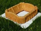 gâteau derby Bayonne Biarritz