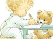 Activité pour enfant coloriage
