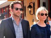 Renée Zellweger Bradley Cooper... raisons leur séparation