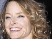 Jodie Foster... l'actrice prend retraite
