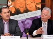 Majorité Alsacienne réaffirme soutien plein entier faveur Christian CHATON