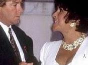 Elizabeth Taylor, huit mariages sept maris