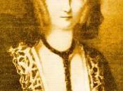 Aimée D'Alton (Alfred Musset)