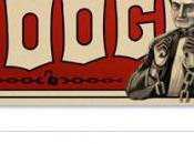 Houdini fait disparaître Google apparaître