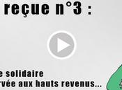 Carac Epargne Solidaire: nous épargnons... vous épargnez
