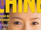 Magazine Point Spécial Chine Compte rendu