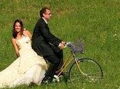 Organiser mariage écolo