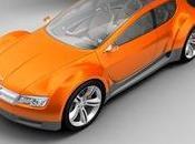 Dodge 2008 concept