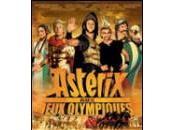 Astérix Jeux Olympiques