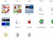 Astuces Folder image