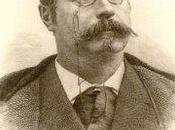 Opinions Gauguin livraison Camille Lemmonnier Maximilien Luce