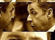 Conseil européen Sarkozy préfère Libye Fukushima