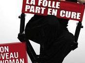 Chronique spectacle Liane Foly