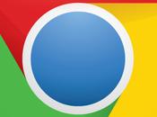 gestion plusieurs onglets dans Google Chrome