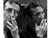 Roberto Bolaño, Détectives sauvages.