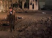 Harry Potter Deathly Hallows-part nouvelle image première scène coupée
