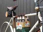 pack bike holder