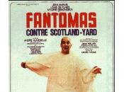 Fantomas contre Scotland Yard (1967)
