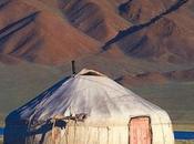Maison sans racines (Andrée Chedid)