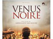 """Vénus noire d'Abdellatif Kechiche (Drame historique traitement """"races inférieures"""", 2010)"""
