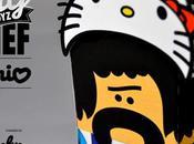BigChief paper toyz Sanrio